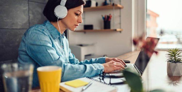 Cubrimiento de riesgos en el teletrabajo o trabajo domiciliario