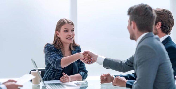 Cuándo buscar a un abogado laboral