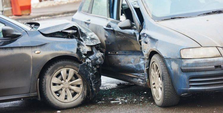 Qué es un abogado de accidentes de tránsito