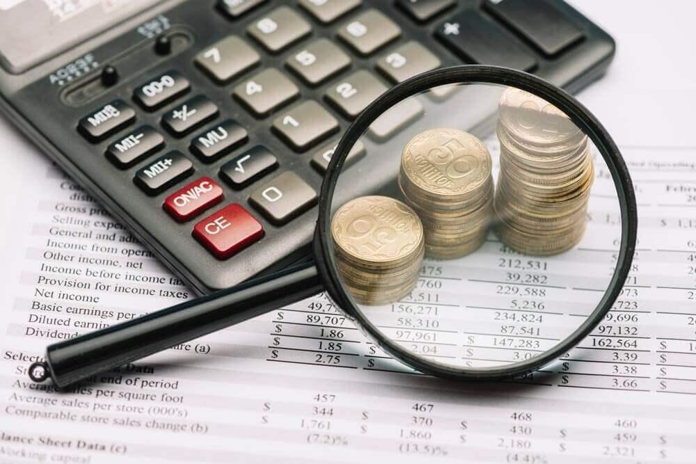 Análisis del estímulo económico en la ley CARES