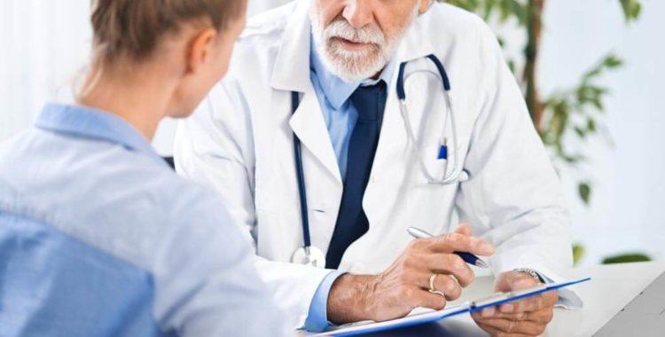 Todo lo que debes saber sobre una mala práctica médica