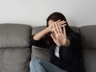Abogado defensor en caso de violencia doméstica