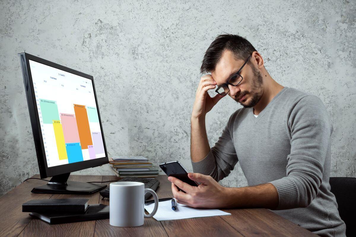10 preguntas sobre cómo volver al trabajo