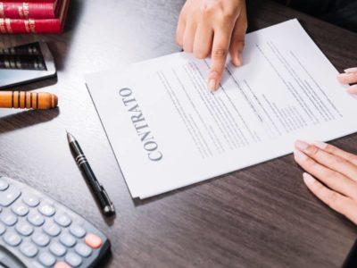 Compensación laboral para un trabajador indocumentado