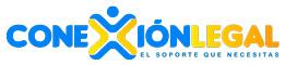 Logo Conexion Legal Final