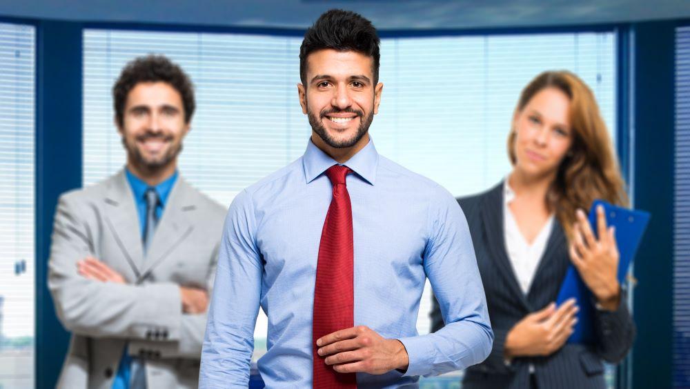 abogados en Pensilvania de Conexión Legal