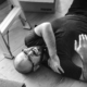 Cómo Tomar Acciones Legales de Lesiones Personales en Lugares Públicos en Nueva York