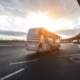 Conozca cómo demandar un accidente en transporte público