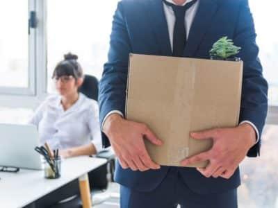 Conozca cómo identificar un despido injustificado por represalias