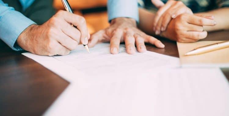 Cuáles son los Aspectos Contractuales que Debe Tener en Cuenta con las Nuevas Reglas Laborales en Estados Unidos