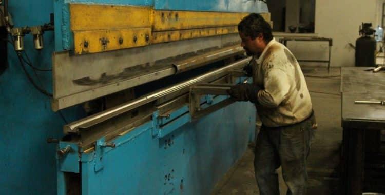 Identifique los Beneficios de los Trabajadores Indocumentados que sufren Accidentes de Trabajo en Estados Unidos