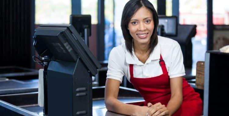 Cómo un Trabajador Latino se Beneficiará con la Elección de kamala Harris como Vicepresidenta de los Estados Unidos