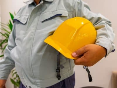 Conozca Cuáles son los Derechos y Protecciones de los Trabajadores Temporales