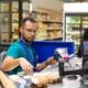 Conozca los Beneficios de COVID-19 para trabajadores indocumentados en California