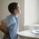 5 Lesiones Laborales más Comunes en Hombres