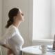 5 Lesiones Laborales más Comunes en Mujeres