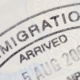 ¿Qué Puedo Esperar de mi Estatus Migratorio Antes de la Salida de Donald Trump?