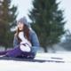 Recomendaciones para Evitar Lesiones Personales en Invierno y Cuándo Contactar un Abogado de Lesiones Personales