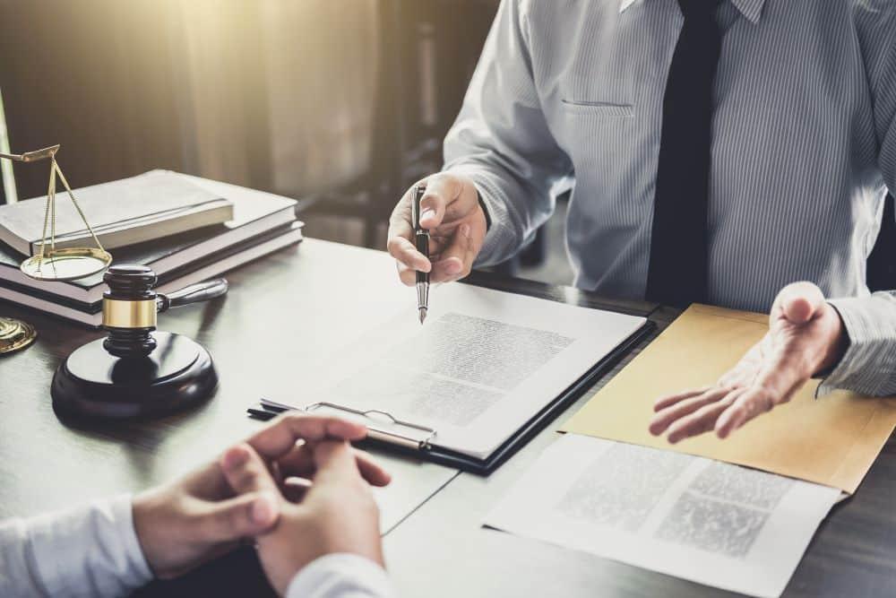 Todo lo que Debe Conocer Sobre la Ley de Normas Justas de Trabajo