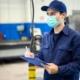 Todo lo que debe saber sobre la Ley de Indemnización al Trabajador en California