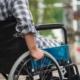 Conozca los beneficios para trabajadores sin seguro social