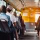 ¿Cómo Solicitar Compensación de Lesiones Personales por Accidentes en Transporte Público?