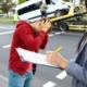 Conozca Qué Tipo de Compensaciones Puede Recibir por un Accidente de Auto en California