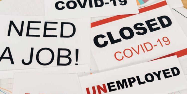 Todo lo que tiene que saber sobre los beneficios de desempleo por COVID-19
