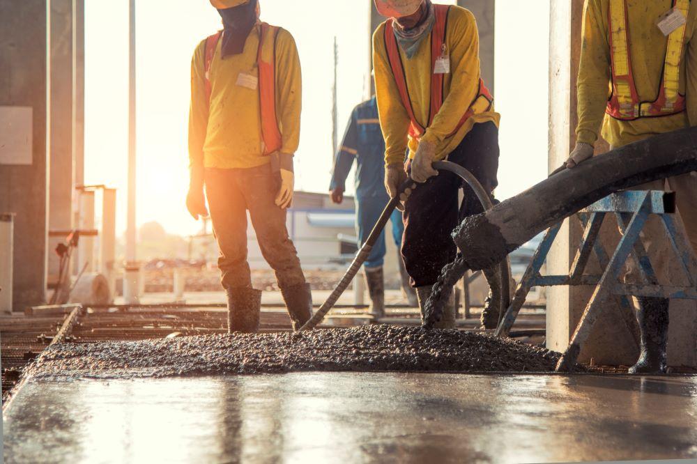Beneficios de la Ley de Indemnización al Trabajador en California