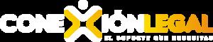 conexion legal logo landing