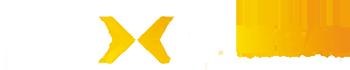 conexion legal logo landing v2