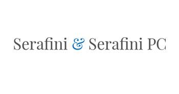 serafin 1