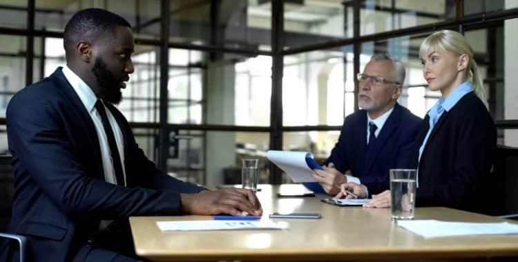 ¿Qué Hacer en Caso de Sufrir Discriminación en el Trabajo en Estados Unidos?