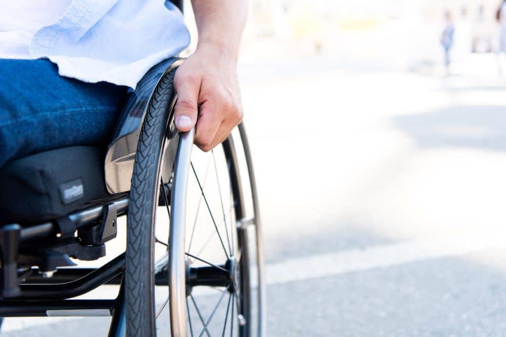 ¿Cómo Obtener una Incapacidad por Enfermedad o Accidente Laboral?