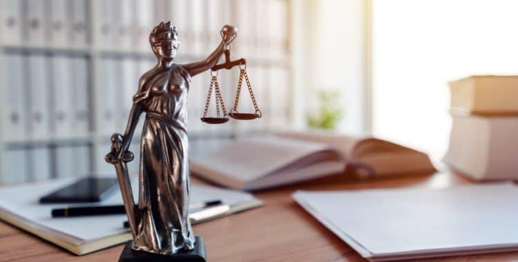 Estas son las 5 novedades de las leyes laborales que debe conocer