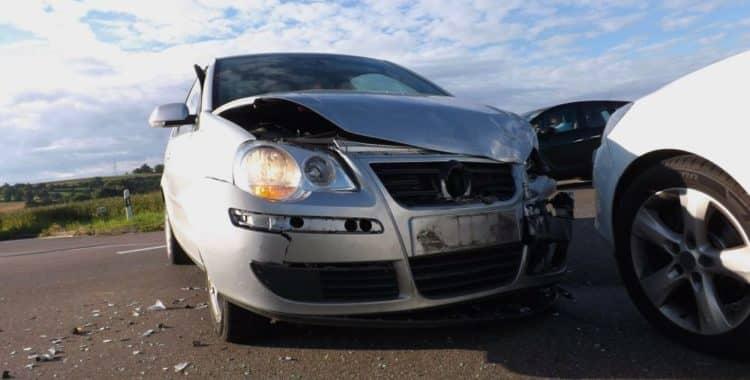 Abogados de Accidentes de Auto para Indocumentados