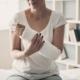 Beneficios por Incapacidad Temporal en Estados Unidos