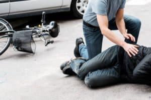 Aprenda cómo funciona una compensación por fallecimiento en accidente de tránsito