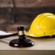 Conozca los Problemas más Comunes y las Leyes Laborales más Importantes