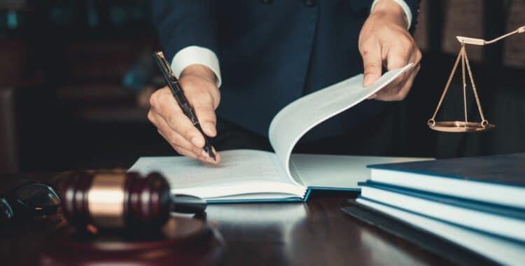 Últimos ajustes de la ley laboral en Estados Unidos