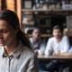 Datos que no Sabía Sobre la Discriminación Laboral Racial en Estados Unidos