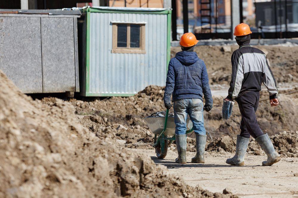 Sin Importar Su Estatus Migratorio Usted Tiene Derechos como Trabajador