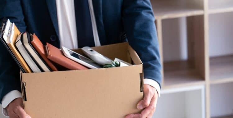 Todo lo que Debe Saber Sobre el COVID-19 y el Seguro por DesempleoTodo lo que Debe Saber Sobre el COVID-19 y el Seguro por Desempleo