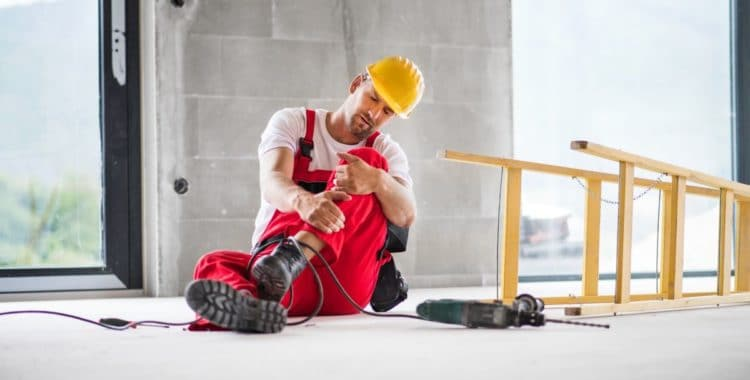 5 Consejos en Caso de Workers Compensation en Estados Unidos