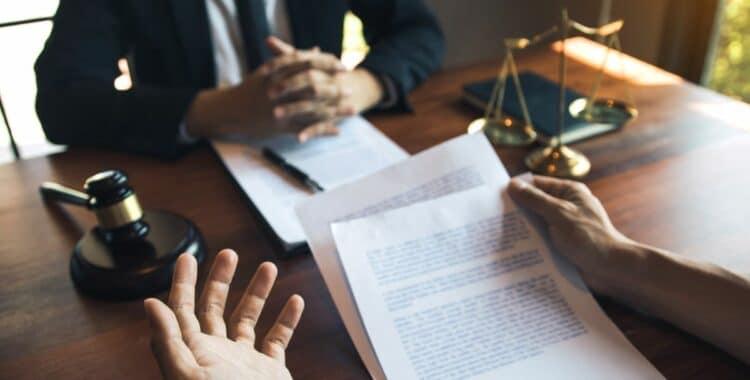 5 Cosas que debe saber sobre la Ley Laboral en Estados Unidos