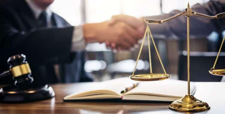 5 Preguntas Claves al Momento de Contratar Abogados Laborales