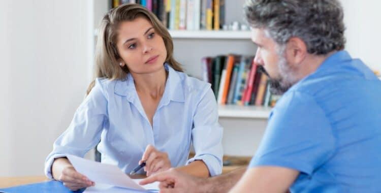 Abogado para demanda laboral por incumplimiento de contrato laboral