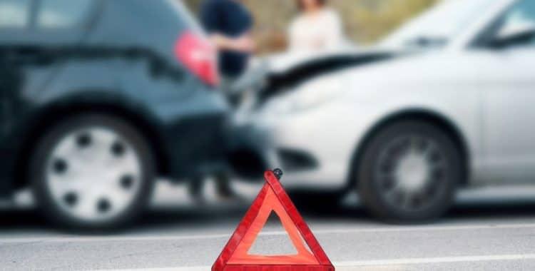Cómo probar la culpabilidad en un caso de accidente de tránsito