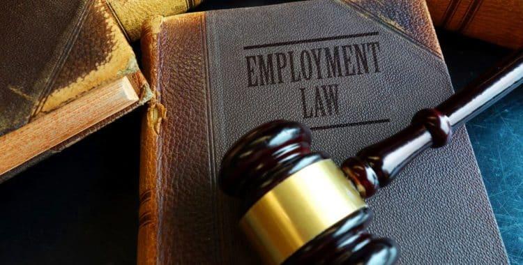 Ley de oportunidades justas para empleos en Nueva York
