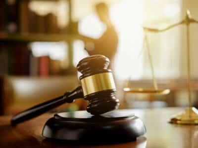 ¿Qué es la ley laboral en Estados Unidos?